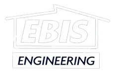 EBIS : Engineering & Building Investigation Services